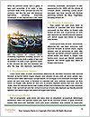 0000072897 Word Template - Page 4