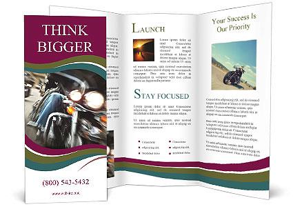 0000072898 Brochure Template