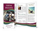 0000072898 Brochure Templates