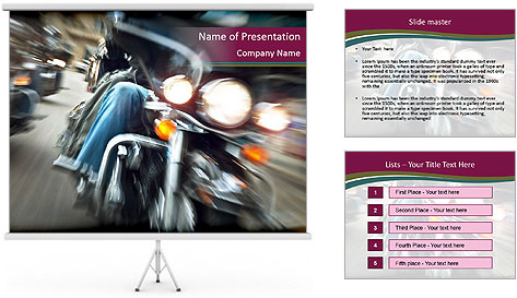 0000072898 PowerPoint Template