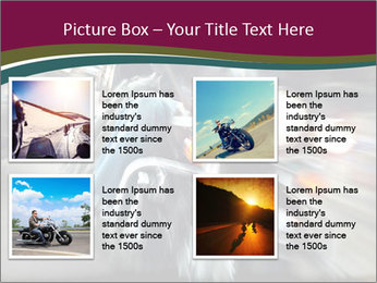0000072898 PowerPoint Template - Slide 14