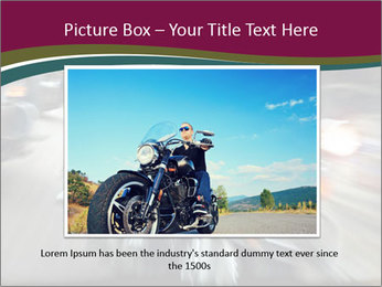 0000072898 PowerPoint Template - Slide 16