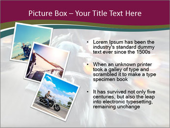 0000072898 PowerPoint Template - Slide 17