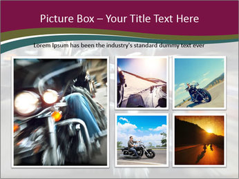 0000072898 PowerPoint Template - Slide 19