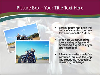 0000072898 PowerPoint Template - Slide 20