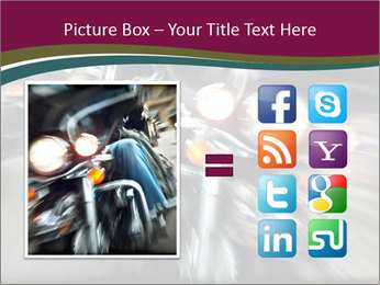 0000072898 PowerPoint Template - Slide 21