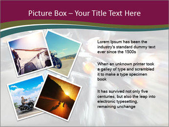 0000072898 PowerPoint Template - Slide 23