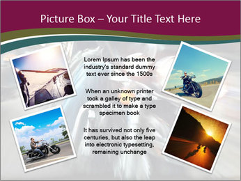 0000072898 PowerPoint Template - Slide 24