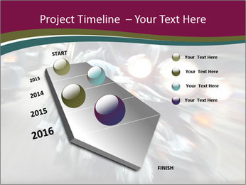 0000072898 PowerPoint Template - Slide 26