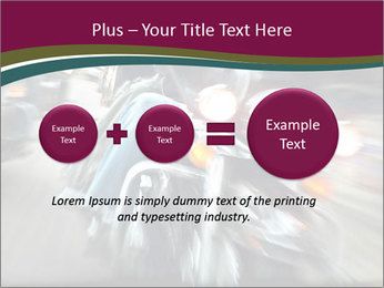 0000072898 PowerPoint Template - Slide 75