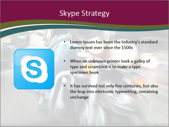 0000072898 PowerPoint Template - Slide 8
