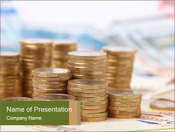 0000072899 PowerPoint Template - Slide 1