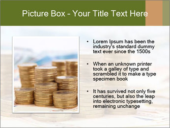 0000072899 PowerPoint Template - Slide 13