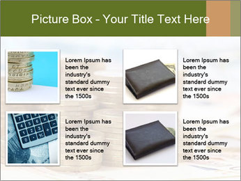 0000072899 PowerPoint Template - Slide 14