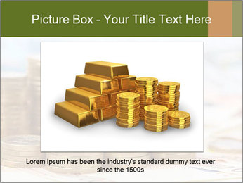 0000072899 PowerPoint Template - Slide 15