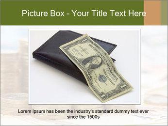 0000072899 PowerPoint Templates - Slide 16