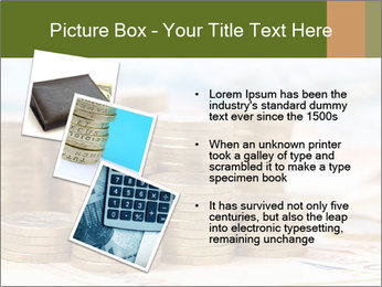 0000072899 PowerPoint Template - Slide 17