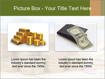 0000072899 PowerPoint Template - Slide 18