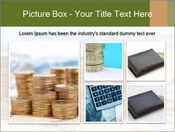 0000072899 PowerPoint Template - Slide 19