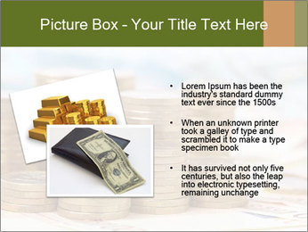 0000072899 PowerPoint Template - Slide 20