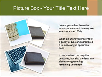 0000072899 PowerPoint Template - Slide 23