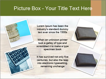 0000072899 PowerPoint Template - Slide 24