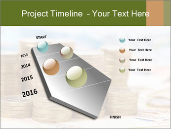 0000072899 PowerPoint Template - Slide 26