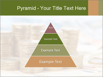 0000072899 PowerPoint Templates - Slide 30