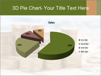 0000072899 PowerPoint Template - Slide 35