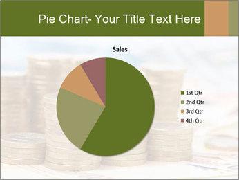 0000072899 PowerPoint Templates - Slide 36