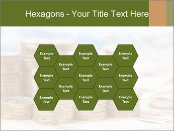 0000072899 PowerPoint Templates - Slide 44