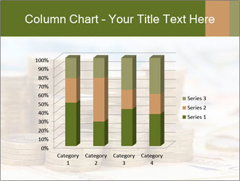 0000072899 PowerPoint Templates - Slide 50
