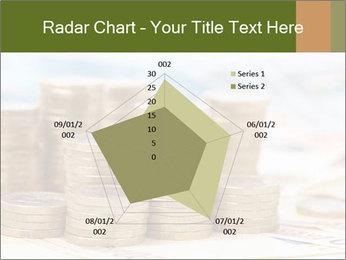 0000072899 PowerPoint Templates - Slide 51