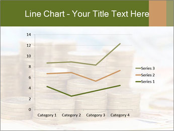 0000072899 PowerPoint Templates - Slide 54