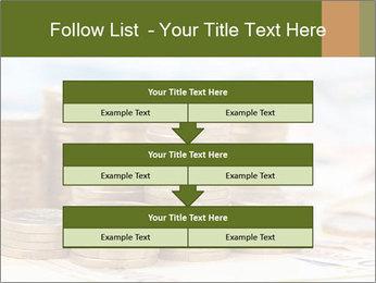 0000072899 PowerPoint Templates - Slide 60