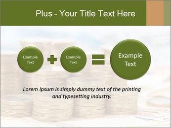 0000072899 PowerPoint Templates - Slide 75