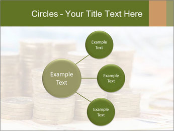 0000072899 PowerPoint Templates - Slide 79