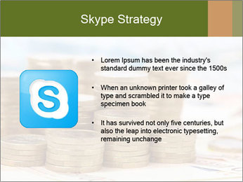 0000072899 PowerPoint Template - Slide 8