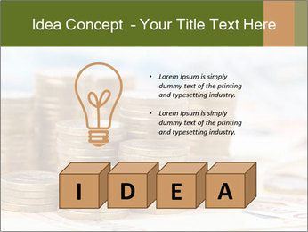 0000072899 PowerPoint Template - Slide 80