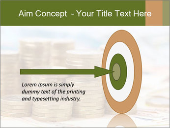 0000072899 PowerPoint Template - Slide 83