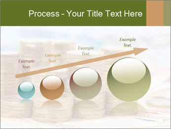 0000072899 PowerPoint Template - Slide 87