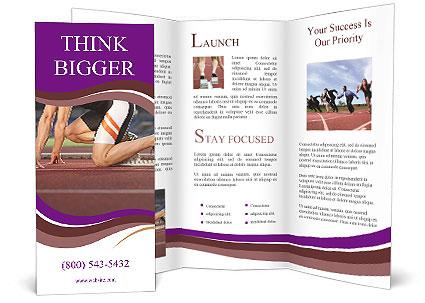 0000072900 Brochure Template