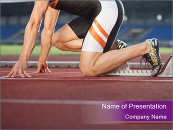 0000072900 PowerPoint Template