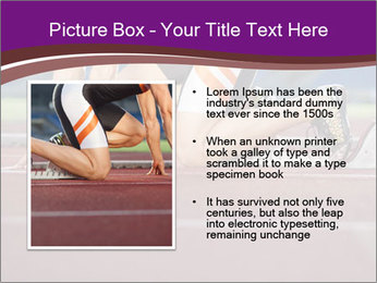 0000072900 PowerPoint Template - Slide 13