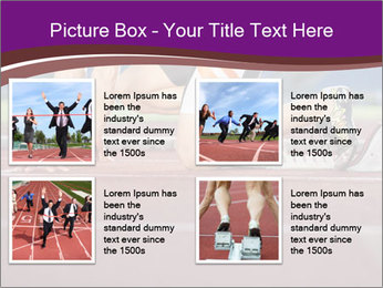 0000072900 PowerPoint Template - Slide 14