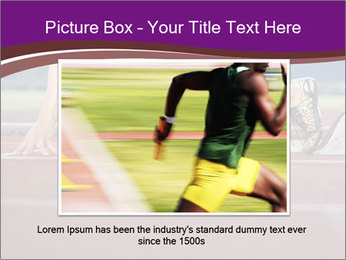 0000072900 PowerPoint Template - Slide 15
