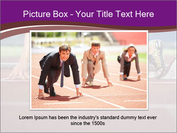 0000072900 PowerPoint Template - Slide 16