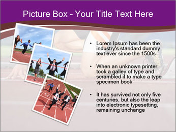 0000072900 PowerPoint Template - Slide 17