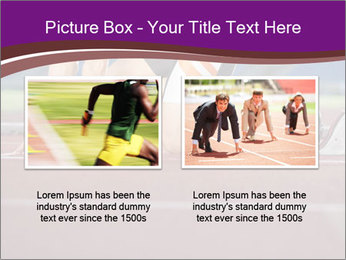 0000072900 PowerPoint Template - Slide 18