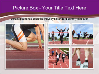 0000072900 PowerPoint Template - Slide 19